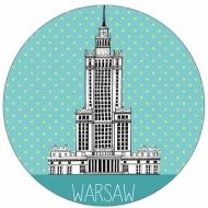 Treningowa Warszawa