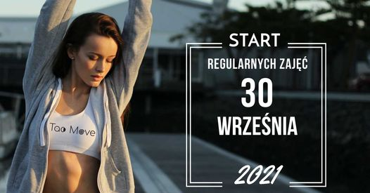 Gdzie ćwiczyć w Warszawie